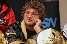 Long into fite.tv to access the live stream from your. Ex Bellator Champ Ben Askren Meeting With Ufc Ceo Lorenzo Fertitta Next Week