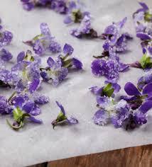 Wax Paper Flower Making Wax Paper Placemats Thriftyfun