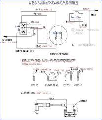 pit bike wiring diagram stomp pit bike wiring diagram wiring Roketa 110cc Pit Bike Wiring pit bike wiring diagram cc wiring diagram pit bike wiring diagram 110cc also ssr Sunl 125Cc Pit Bikes
