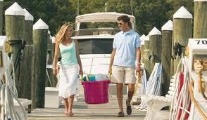Carolina Beach Inlet Tide Chart Tide Charts Tide Charts Myrtle Beach South Carolina