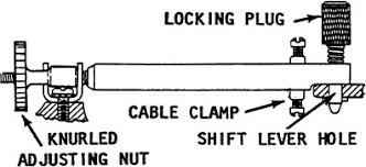 wiring diagram for 50 hp mercury outboard on wiring images free Mercury Outboard Tachometer Wiring wiring diagram for 50 hp mercury outboard on full_13029g74 on mercury outboard wiring diagrams mastertech marin mercury outboard tachometer wiring diagram