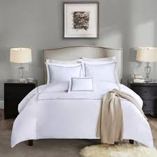 modern luxury bedding. Contemporary Luxury Quickview And Modern Luxury Bedding G