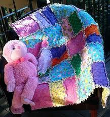 Flannel Rag Quilt Patterns Free Flannel Quilt Patterns Pinterest ... & Flannel Rag Quilt Patterns Free Flannel Quilt Patterns Pinterest Flannel  Quilts Patterns Adamdwight.com