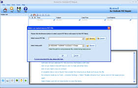 Ms Outlook Repair Tool Download