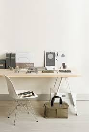 home office items. Nice Bag Study Room Desk Furniture, Home Office, Cabinets, Lighting, Work At Office Items H