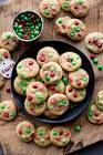 best mini m m cookies