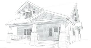 asian style house plans bungalow house plans company asian style house floor plans