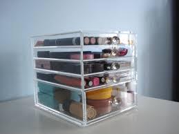 makeuporganizer5