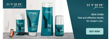 New Hymm For Men Banner 1920x680 Home Beauty Home Beauty