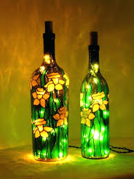 Decorating Ideas For Glass Jars Glass Jars Decorating Ideas Make Your Own Home Decor With Bottles 49