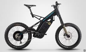 bultaco brings back the fun with a hybrid electric pedal brinco r b bultaco sherpa wiring diagram some people find it a bit hard to get too excited about bicycles especially ones that cost \u20ac3,302 however, it's also hard to deny that there is still