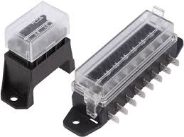 0100655 mta fuse acces fuse boxes tme electronic components modular car fuse box tme's offer includes modular, multifuse (4 16) boxes from mts the set includes a guard for additional protection, thanks to which they can be used in spaces