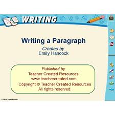 write think persuasive essay map  write think persuasive essay map
