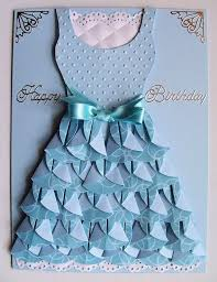The 25 Best Birthday Cards Ideas On Pinterest  Diy Birthday Card Making Ideas For Birthday