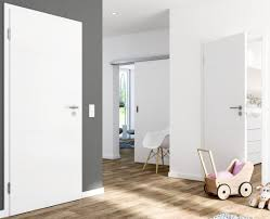 What does your perfect door look like?