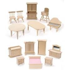 where to buy miniature furniture. Exellent Miniature U003eu003e Click To Buy U003cu003c Newest Wooden Delicate Dollhouse Furniture Toys Miniature  For Kids Children Funny Pretend Play Role Playing Toy With Box Au2026  Intended Where To