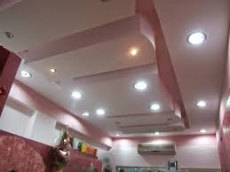 Types Of Ceilings Ceiling Types Soundproof Mineral Fiber Ceiling Types Of False