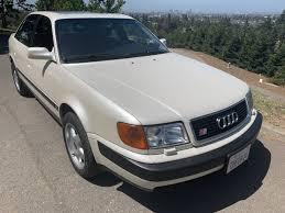 1993 audi s4 – german cars for sale blog Engine Wiring Diagram Audi 100 28 1993