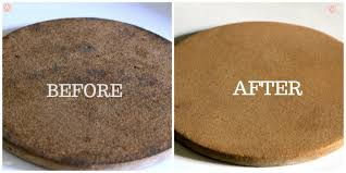 How To Clean A Cork Trivet