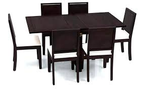 small round folding dining table collapsible round dining table collapsible table portable small folding dining table