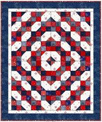 Beautiful Military Quilt Patterns Inspirations | Quilt Pattern Design & Military Quilt Patterns quilt inspiration free pattern day patriotic and  flag quilts Adamdwight.com