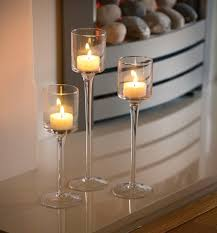 hanging tea light holders nz bulk uk india whole glass holder ideas amazing