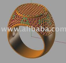 freelance 3d rhino jewel cad diamond gold jewelry designing rel process business consulting outsourcing services