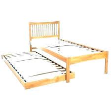 Full Size Bed Slats Near Me Queen Menards