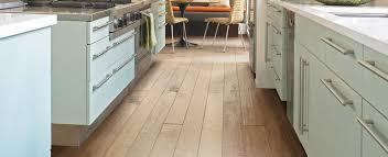 national karastan month area rug wide plank hardwood flooring wood flooring
