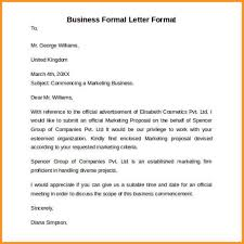 Mind Mapping Hindi Network Field Engineer Cover Letter