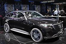 Exclusive reports and current films: Mercedes Benz Wikipedia