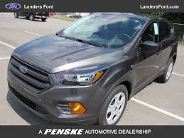 new ford 2018. interesting new 2018 ford escape s fwd  16858657 0 intended new ford
