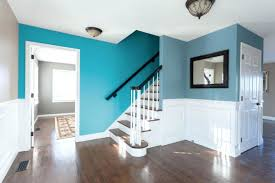 How to paint a room with two colors Design Painting Room Two Different Colors Gallery Of Painting Room Two Colors Walls Different Wall Vidalcuglietta Painting Room Two Different Colors Color For Walls In Living Room