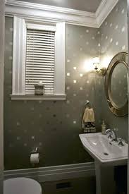 bathroom wall paint bathroom wall paint ideas to inspire you on how to decorate your bathroom bathroom wall paint