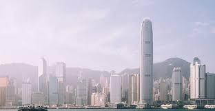 Office space hong kong Wan Chai Short Term Office Rental In Hong Kong Wehaveanyspacecom Hong Kong Office Rental Serviced Office Kowloon Shared Office