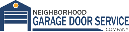 neighborhood garage door service of sacramento sacramento ca 95842 3039 neustar localeze sc 1 st neustar localeze