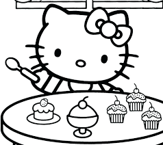 Baby Disney Cartoon Characters Coloring Pages Luxury For Free Book