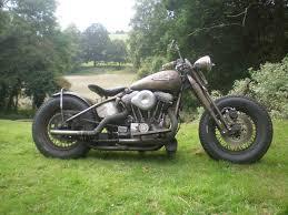 custom bobber bikes for sale uk ideas about rat bikes on custom