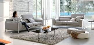 high end contemporary furniture brands. Italian Sofa Modern Furniture Contemporary Com Surprising Designers Top Brands High End