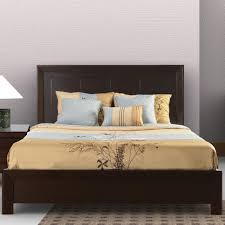 home element furniture. Availability: In Stock Home Element Furniture