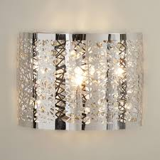 image of battery sconces for the wall battery operated wall sconces