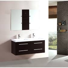 bathroom vanities phoenix az. Awesome Modern Bathroom Stunning Vanities Phoenix Az I