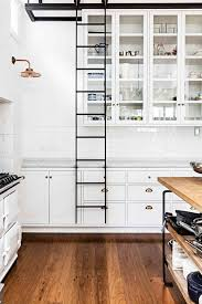how high should kitchen cabinets be from countertop how high should kitchen cabinets be from