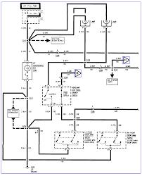 2005 gmc sierra wiring diagram gmc sierra wiring schematic \u2022 free mass air flow sensor symptoms chevrolet silverado at 2002 Gmc Sierra Wiring Diagram Maf