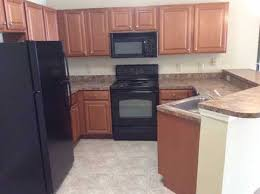 3 bedroom townhomes in richmond va. remarkable ideas 3 bedroom apartments richmond va 894 va apartment for rent average 1167 townhomes in |