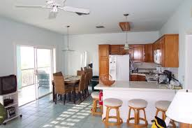Kitchen And Breakfast Room Design Ideas Inspiring Goodly Kitchen With Dining  Room Designs Great