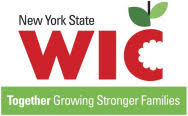 Image result for WIC of cny