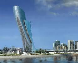 world famous architecture buildings. Amazing Famous Modern Architecture Buildings With Designs World