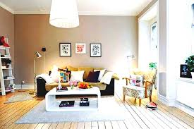 Small Picture Home Interior Design Ideas Small Living Room House New On A Budget