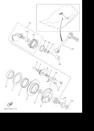Electric Wiring Diagram